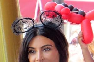 Kim Kardashian Wows at DailyMails Yacht Party, Kris