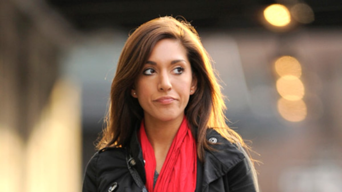 Teen Mom Farrah Abraham to Sell Sex Tape Porno for