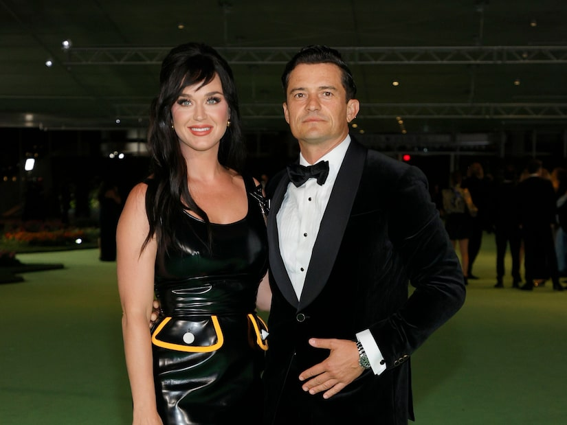 The Academy Museum of Motion Pictures Opening Gala