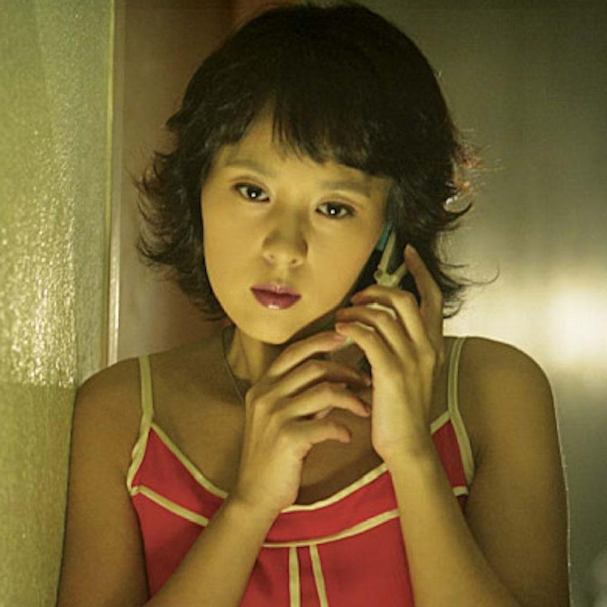 Actress suicide korean ⭐ Two Stars'