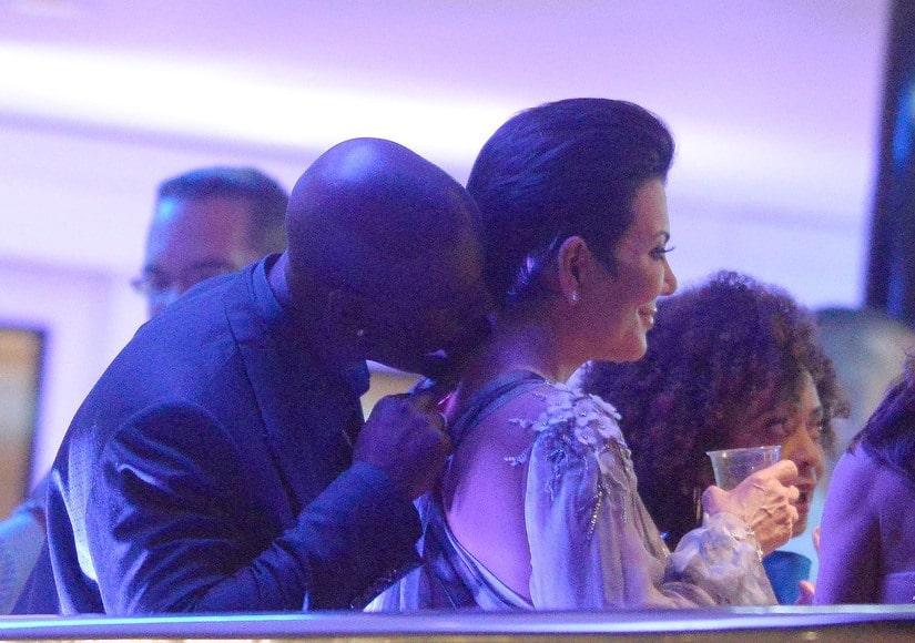 Why Kim Kardashian Secretly Loved False-Pregnancy Rumors